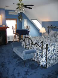 bedroom design fabulous silver bedroom ideas loft bedroom ideas