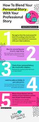 Origin Resume Download Infographic Resume Of C Onur Erbay On Behance Infographic