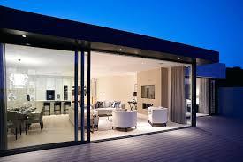 gorgeous homes interior design gorgeous homes interior design a pair of modern homes a pair of