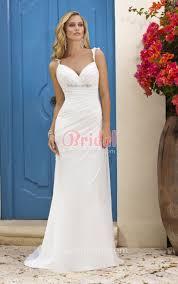 cascading ruffled open v back ruched sweetheart fashion wedding