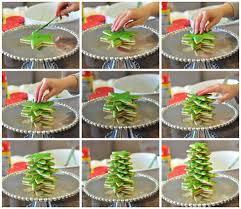 26 easy and adorable diy ideas for christmas treats amazing diy