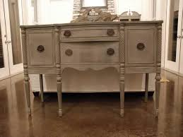 Where To Buy French Country Furniture - distressed furniture for sale interesting desks for kids room