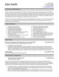 Resume Format For Experienced Software Tester Colored Fire Essay Bean Trees Lou Ann Essay Free Resume Making