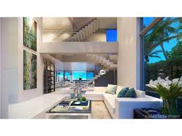 interior design for new construction homes our top 3 new construction homes on the venetian islands in miami