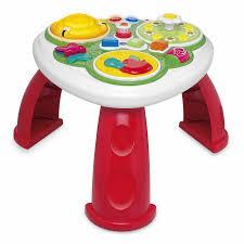 tavolo chicco chicco 60083 gioco tavolo giardino delle parole it giochi