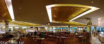The Mirage Buffet Price by Eat Travel Eat January 2014
