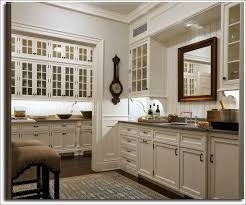kitchen large kitchen designs tiny kitchen storage ideas kitchen