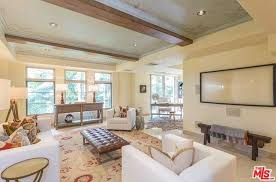 10795 wilshire 204 leslie whitlock staging and design is home