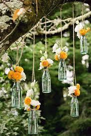 cheap wedding decor best 25 cheap wedding decorations ideas on wedding