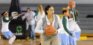 Recruiting Assistant The Official Athletics Website Of La Salle University Athletics