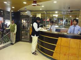 Restaurant Reception Desk Reception Desk Picture Of Hotel Jannat And Restaurant Ajmer