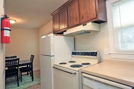 3 bedroom apartments in newport news va apartments under 700 in newport news va apartments com