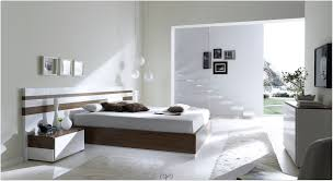 Small Modern Grey Bedroom Small Modern Gray Bathroom Ideas For Cool Home White And Idolza