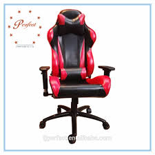 Gaming Swivel Chair List Manufacturers Of Custom Gaming Chairs Buy Custom Gaming