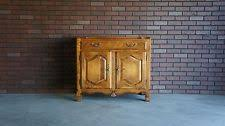 French Country Sideboards - ethan allen french country sideboards buffets u0026 trolleys ebay