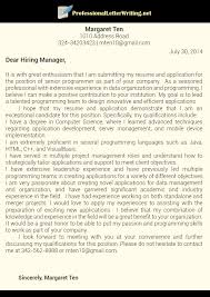 resume cover letter writing services ssays for sale
