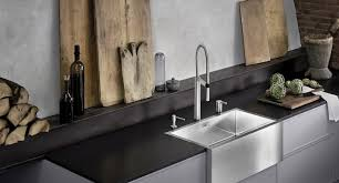 visit sony s kitchen for kitchen sinks kitchen taps stainless steel ceramic belfast