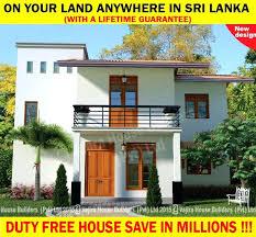 home design plans in sri lanka sri lanka home plans free home plans sri lanka house plans photos