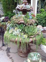garden fountain design pictures alternative use for water fountain