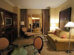 Mgm Signature One Bedroom Balcony Suite Floor Plan Top 50 The Signature At Mgm Grand Vacation Rentals Vrbo