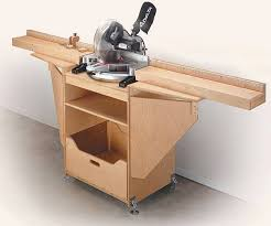 Table Saw Cabinet Plans Garage Cabinet Plans Home Facebook