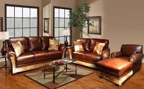 Scratch And Dent Office Furniture by Rustic Solid Wood And Western Furniture Garland Tx