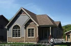 small house plans simple house plans small house plans affordable home plans from