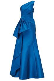 ml monique lhuillier sidecar gown austins christmas party