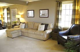 Livingroom Paint Ideas Beautiful Valspar Paint Colors For Living Room Images Awesome