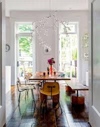 Interior Design Brooklyn by A Peek Inside Beastie Boy Mike D U0027s Brooklyn Townhouse Because