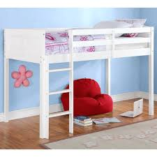 savannah storage loft bed with desk white and pink white loft bed girls white bunk bed savannah storage loft bed with