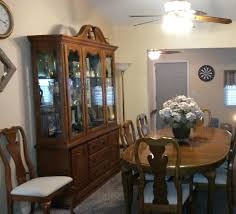 ebay dining room tables dining room appealing dining room tables used for inspirations