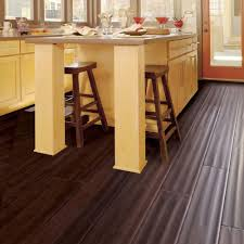 home legend flooring review home design ideas and pictures