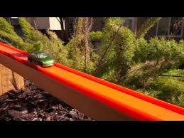 film unyil bf hot wheels in the garden youtube