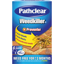 irish organic weedkiller 5 litre concentrate lawn feed u0026 weed