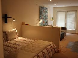 nice one bedroom apartment nice studio apartment in telluride vrbo