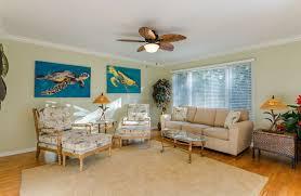 floor and decor west oaks 1331 fairway oaks villa akers ellis real estate rentals
