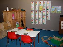 design classroom organization preschool ideas classroom ideas