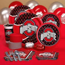 433 best ohio state stuff images on pinterest ohio state