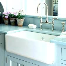 Farm Sinks For Kitchen Breathtaking Images Farmhouse Kitchen Sinks Farmhouse Kitchen Sink