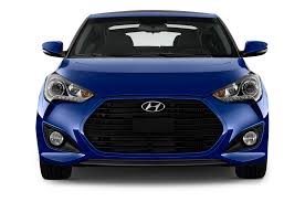 Hyundai Veloster Hatchback 3 Door by 2014 Hyundai Veloster Reviews And Rating Motor Trend