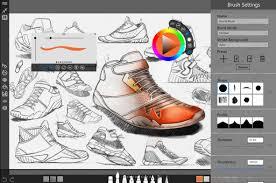Download Home Design 3d Unlock Sketchable Download