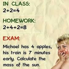 Maths Memes - memes concerning maths maths meme instagram photos and videos