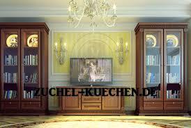 Wohnzimmer T Wohnzimmer Zuchel Küche