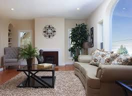 Buy Home Decor Cheap Cheap Home Decor 12 Zero Dollar Ideas Bob Vila