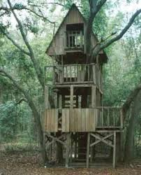 treehouse construction techniques how to build tree houses