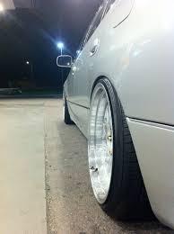 lexus gs300 tires size lexus gs 300 custom wheels varrstoen 1 1 2 19x9 5 et 22 tire