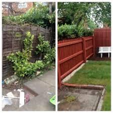 sticks u0026 stones landscaping u0026 gardening 14 photos gardeners