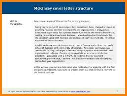 Mckinsey Resume Chaco War Homework Help Direct Sales Representative Resume Resume