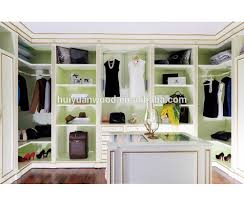 Godrej Kitchen Interiors Godrej Almirah Designs With Price Wooden Almirah Designs Triveni